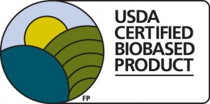 USDA-Biobased1