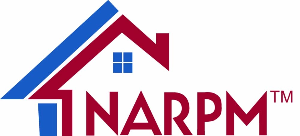 NARPM TM logo
