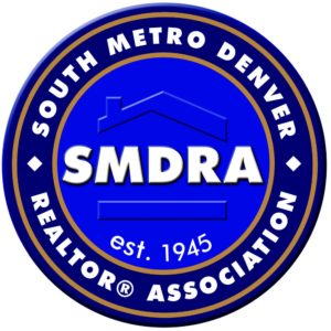 South Metro Denver REALTORS Association logo
