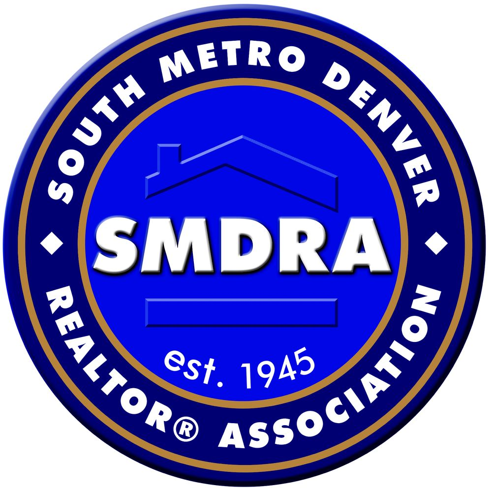 South Metro Denver REALTORS Association logo