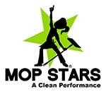 MOP STARS