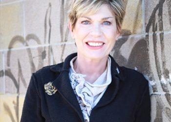 Real Estate Spotlight: Lynn Snyder Goetz