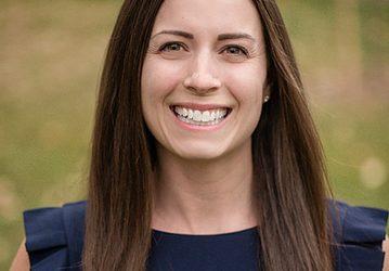 Real Estate Spotlight: Lydia Golesh
